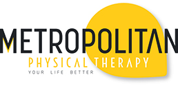 Metropolitan Physical Therapy